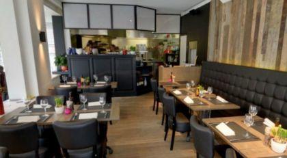 Restaurant Koksijde