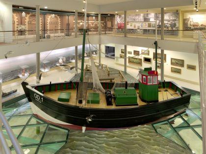 vissermuseum